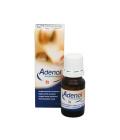 Kapky proti chrápání Adenol