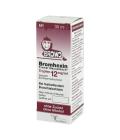 Kapky k léčbě dýchacích cest Bromhexin Krewel