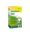 Kapky Simethicon Baby Dr.Max