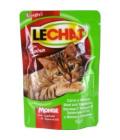 Kapsičky pro kočky Lechat
