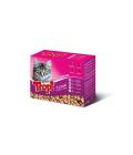 Kapsička pro kočky Tropi