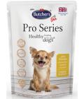 Kapsička pro psy  Pro Series Butcher's