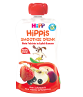 Kapsička Smoothie Bio Hipp