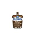 Kapsička Termix Ekomilk