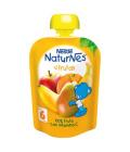 Kapsičky do ručičky Nestlé