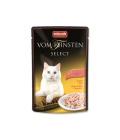 Kapsičky pro kočky Animonda