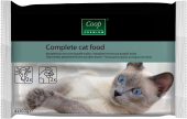 Kapsičky pro kočky Coop Premium