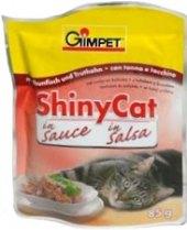 Kapsičky pro kočky Shiny Cat Gimpet