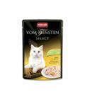Kapsičky pro kočky  Vom Feinsten Select Animonda
