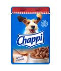 Kapsičky pro psy Chappi
