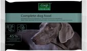 Kapsičky pro psy Coop Premium