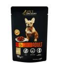 Kapsičky pro psy Pet Specialist Premium
