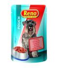 Kapsičky pro psy Reno