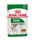Kapsičky pro psy Royal Canin