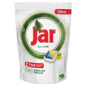 Kapsle do myčky Jar