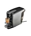 Kapslový kávovar Bellarom