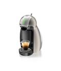 Kapslový kávovar Dolce Gusto Genio 2