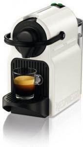 Kapslový kávovar Nespresso Inissia XN10xx