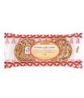 Karamelka s oříšky a semínky JVS