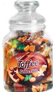 Karamelky mléčné Toffee