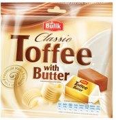 Karamelky Toffee Bulik