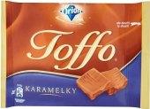 Karamelky Toffo Orion