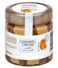 Karamelový krém Exquisit