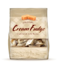 Karamely Cream Fudge JPM