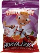 Karamely Hurvajzky