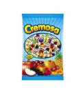 Karamely ovocné Cremosa Kaumy