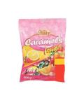 Karamely ovocné Katy
