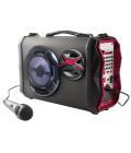 Karaoke reproduktor Clip Sonic TES151