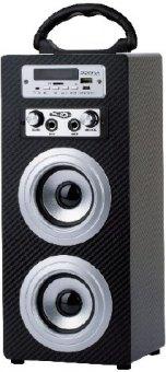 Karaoke Subwoofer Proda KBQ-603