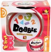 Karetní hra Dobble 1-2-3 Denis Blanchot