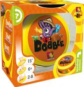 Karetní hra Dobble Zoo  Denis Blanchot