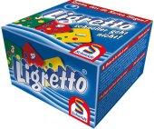 Karetní hra Ligretto Schmidt Spiele