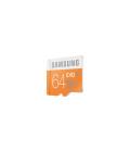 Karta Micro SDXC 64 GB Samsung