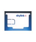 Karta SkyLink