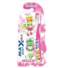 Kartáček na zuby dětský Max Dent