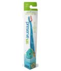Kartáček na zuby dětský Preserve