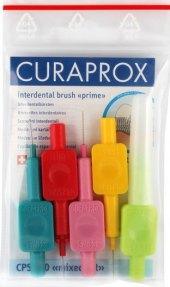 Kartáčky mezizubní Curaprox