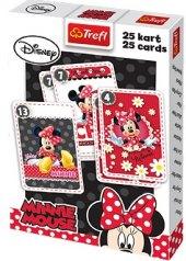 Karty dětské Disney Trefl