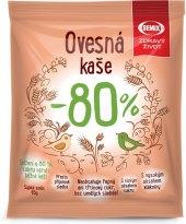 Kaše -80% Semix