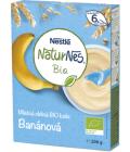 Kaše Bio Naturnes Nestlé