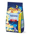 Kaše mléčná Na dobrou noc Nestlé