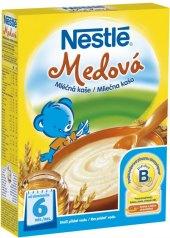 Kaše mléčná Nestlé