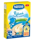 Kaše Nestlé