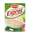 Kaše ovesná Expres Emco