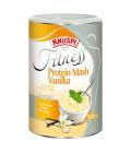 Kaše proteinová Fitness Knuspi