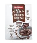Kaše proteinová Nutrend